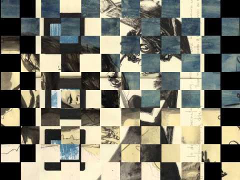 Melodía Azul - Wendy Nolivos