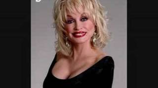 Dolly Parton, Why'd you come in here looking like that