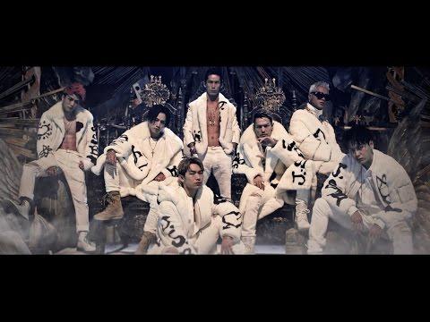 J Soul Brothers - J.S.B. LOVE