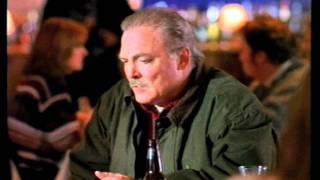 Icebreaker (2000) Video