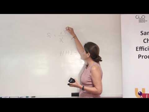 Schemă de tranzacționare pentru minutul de opțiuni binare