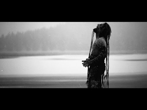 Igorrr - ieuD [OFFICIAL VIDEO] online metal music video by IGORRR