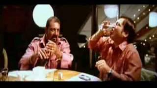 sanjay dutt comedy EMI