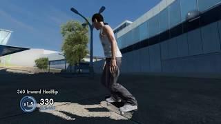 rpcs3 skate 3 audio - Kênh video giải trí dành cho thiếu nhi