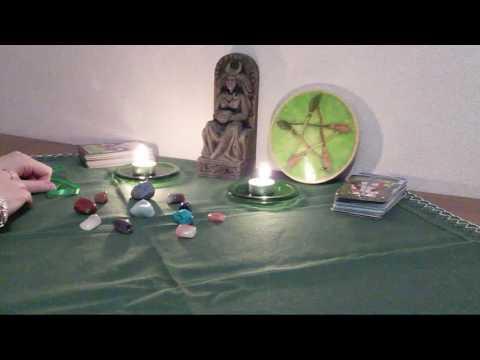 Астрология по дате рождения овен