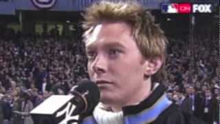 Clay Aiken - Still the One