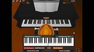 marshmello roblox piano - ฟรีวิดีโอออนไลน์ - ดูทีวีออนไลน์