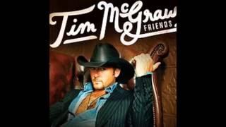 Tim  McGraw - Milk Cow Blues feat. Ray Benson