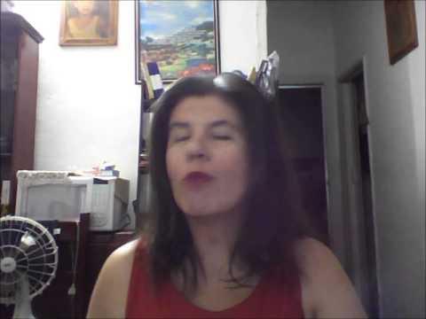 O Fantasma de Canterville, Oscar Wilde (Claire Scorzi0