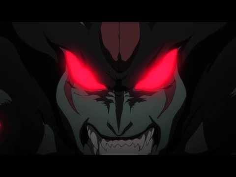 《人造人009 VS 惡魔人》首波預告公開!