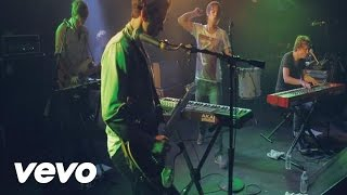 Foster The People   Call It What You Want (Live In Solana Beach)