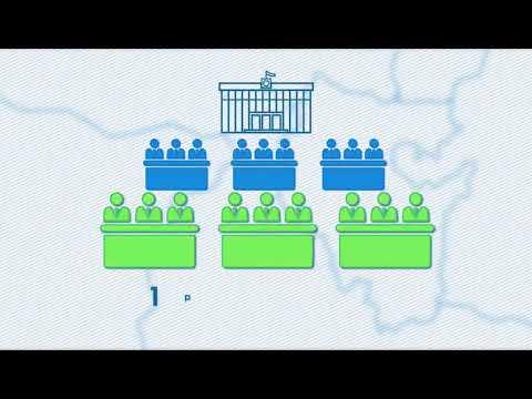 Видеоролик о дне голосования 9 сентября 2018 года