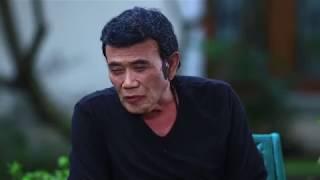 TRAILER MEGA DRAMA RAMADAN