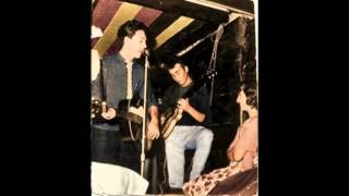 The Beatles Long tall sally live at star club 1962