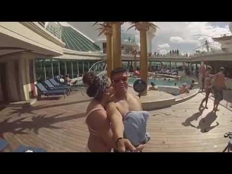 Honeymoon Video