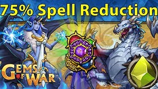 Gems of War: Event Objectives | New Dragon Legend and Easter Gnome Weekend