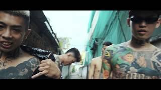 Thai VG - Ridaz feat. Ace B (Official Music Video)
