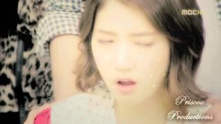 Heartstrings - Lee Shin x Gyu Won  Mv