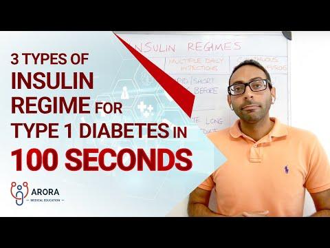 Übung verbessert den Blutzucker