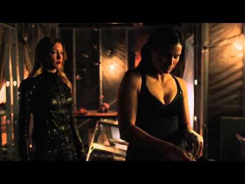 Arrow 3.21 (Clip)