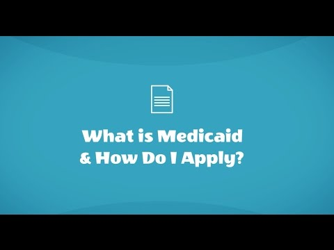 After you Enroll in Medicaid - Maryland Health Connection