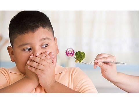 Golpes de las inyecciones de insulina