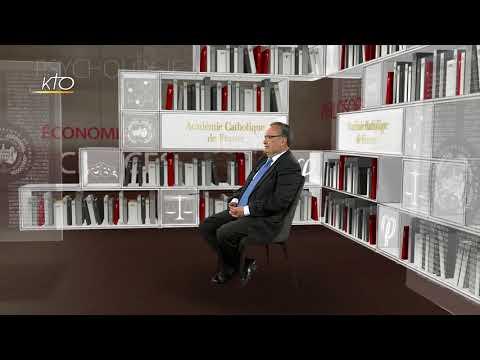 Jean-Dominique Durand : L'Italie et l'Europe, de la construction européenne à l'euroscepticisme