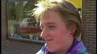 Late TV: Susteren Herfst 1987