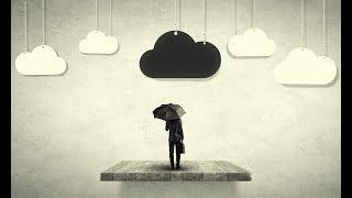 [NV#197] Depresja - skąd się to bierze?