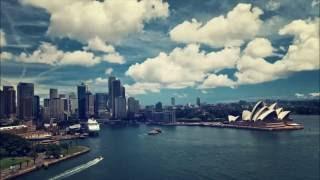 Firas Tarhini - Sunshine avenue (Original mix) MSR014