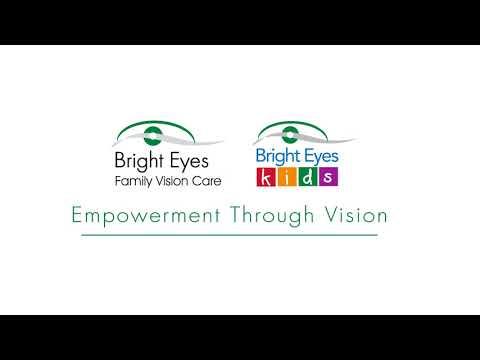 A látásromlást befolyásoló tényezők