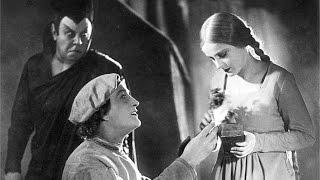78 RPM - Beniamino Gigli - Salve, Dimora, Casta E Pura (Faust) 1931