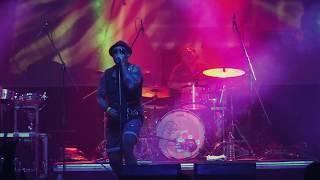 Video Tma - Live - Winter Masters of Rock 2018