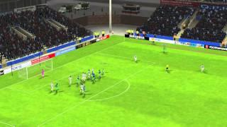 Q.P.R. 0 - 2 Newcastle - Ma� �zetleri