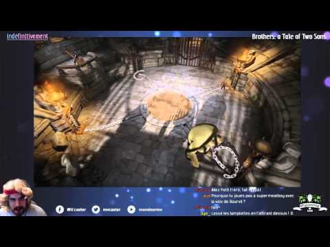 Tales of : nouvel �pisode Playstation 4
