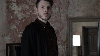 Video ADAM BUBIK - Czuję dzień [OFFICIAL VIDEO]