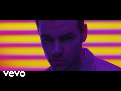 Liam Payne - Strip That Down ft. Quavo (Official Video)