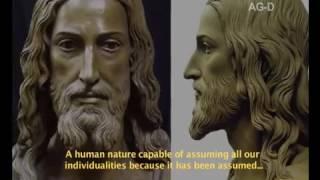 """""""LA SANTA MISA: SACRIFICIUM LAUDIS"""" por Agnus Dei Prod"""
