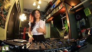 Gambar cover DJ SATU HATI SAMPAI MATI REMIX