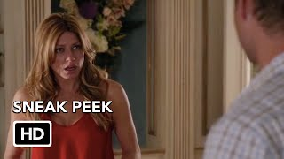 Mistresses 2.13 Preview #1