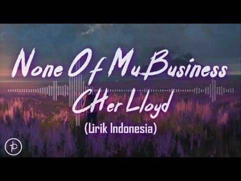 mp4 Business Terjemahan, download Business Terjemahan video klip Business Terjemahan