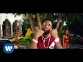 Video: Gucci Mane Ft. Nicki Minaj - Make Love