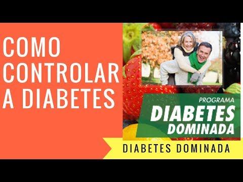 Se existe tangerinas diabetes segundo tipo