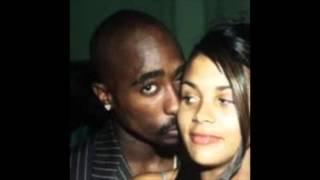 DJ Fatal - Tupac feat Janet Jackson - Never call you bitch again
