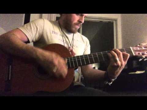 Flamenco Rhythms!