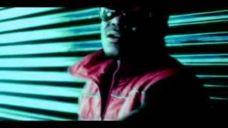 Motoka - B1 Ft. T-Boy (Official Video)
