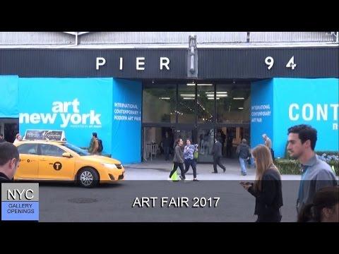 , title : 'ART NEW YORK 2017'