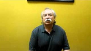 Patient Testimonial 2 Chiropractic  Fresno Ca 93727