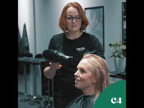 , title : 'Stylingtips med Lina på Nikita Hair