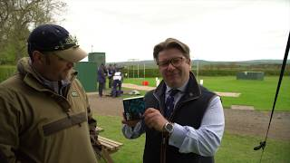 Bywell Sporting Weekend - Interviews